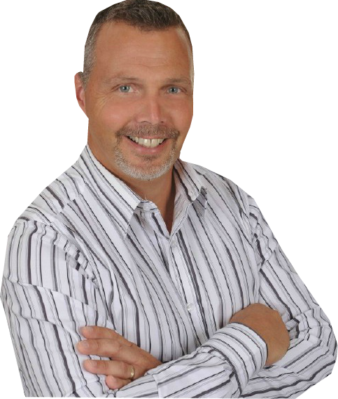 Randy VanDommelen|Ottawa Homes for Sale